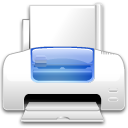 drivers for your printer